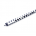 GN292-Linear_Actuator_with_Right_and_Left_Hand_Thread__Steel_Chrome_Plated.png