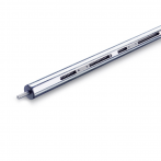 GN293-Linear_Actuator_with_2_Separate_Threaded_Spindles__Steel_Chrome_Plated.png