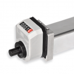 GN296-Installation_Kit_for_Position_Indicators_Used_on_Square_Linear_Actuators_GN291.1.png