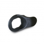 GN320-Opening_Handles_for_Locks_GN_115__GN_119__Plastic__Matt_Black.png
