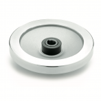 GN321.4-Safety_Handwheel_with_Friction_Bearing__No_Handle__Aluminium.png