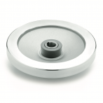 GN321.5-Safety_Handwheel_with_Needle_Bearing_No_Revolving_Handle__Aluminium.png