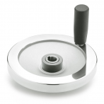 GN321.5-Safety_Handwheel_with_Needle_Bearing___Revolving_Handle__Aluminium.png