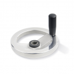 GN322.4-Safety_Handwheel_with_Friction_Bearings__Revolving_Handle__Aluminium.png