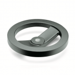 GN324-Handwheel_without_Revolving_Handle__Aluminium_Gravity_Die_Casting__Black.png