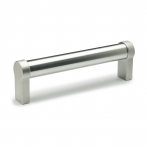 GN333.5-Tubular_Handles__Stainless_Steel.png