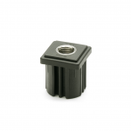 GN348-Insert_Bush_for_Profiled_Square_Tubes__Plastic__Polyamide_PA___Black.png