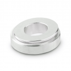 GN350.3-Spherical_Levelling_Washer__Stainless_Steel.png