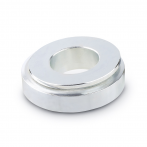 GN350.3-Spherical_Levelling_Washer__Steel_Zinc_Plated__Blue_Passivated.png
