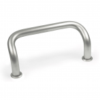 GN425.1-Cabinet_U_Handle__Steel.png