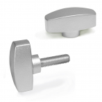 GN433-Wing_Nut___Wing_Screw__Stainless_Steel.png