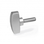 GN433-Wing_Screw__Stainless_Steel.png