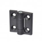 GN437-Hinge_with_Adjustable_Friction__Zinc_Die_Casting__Black_Plastic_Coated.png
