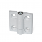 GN437-Hinge_with_Adjustable_Friction__Zinc_Die_Casting__Silver_Plastic_Coated.png