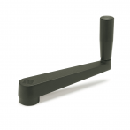 GN471.1-Cranked_Handle__Zinc_Die_Casting__Black_Plastic_Coated.png