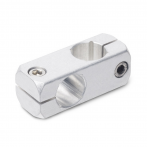 GN474-Two-Way_Clamp_Mounting__Aluminium.png