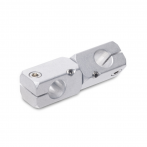 GN475-Twistable_Two-Way_Clamp_Mounting__Aluminium.png
