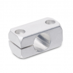 GN477-Clamp_Mounting__Aluminium.png