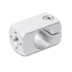 GN478-Attachment_Clamp_Mounting__Aluminium__with_Threaded_Holes.png