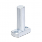 GN480-Flanged_Bolt__Steel_Zinc_Plated__Blue_Passivated.png