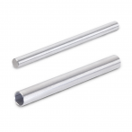 GN480.1-Retaining_Rod___Retaining_Tube__Round_for_Clamp_Mounting__Stainless_Steel.png