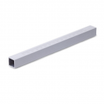 GN480.1-Retaining_Square_Tubes_for_Clamp_Mounting__Aluminium.png