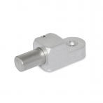 GN483-T-Swivel_Clamp_Mounting__Aluminium_with_Bolt.png