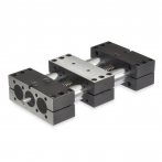 GN491-Double_Tube_Linear_Actuator_with_Left_or_Right_Hand_Thread__Single_Slider.png
