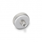 GN50.25-Retaining_Magnet__Disc_Shaped__Female_Thread__Stainless_Steel.png