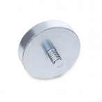 GN50.3-Retaining_Magnet__Disc_Shaped__Threaded_Stud.png