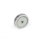 GN50.5-Retaining_Magnet__Disc_Shaped__Female_Thread.png
