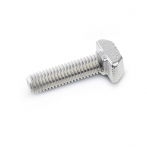 GN505.5-T-Slot_Bolt__Accessory_for_Extrusion_Systems__Stainless_Steel.png