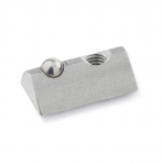 GN506.1-T-Nuts_without_Guide_Step__Accessory_for_Extrusion_Systems__Stainless_Steel.png