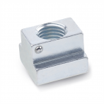 GN508.2-T-Nut_with_Slip_Proof__Heat_Treatable_Steel__Zinc_Plated__Blue_Passivated.png