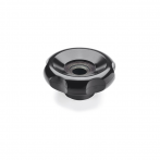 GN527.1-Handwheel__Plastic__Black_Shiny_Finish_with_Blackened_Steel_Bush.png