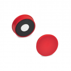 GN53.1-Magnet__Plastic__Red__Front___Back_View.png