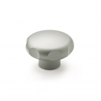 GN5335-Star_Knob__Stainless_Steel_Matt_Blasted.png