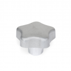 GN5336-Star_Knob__Casting_Only__Aluminium.png
