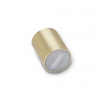 GN54.1-Retaining_Magnet__Rod_Shaped__Smooth_Finish.png