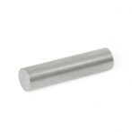 GN55.3-Raw_Magnet__Rod_Shaped.png