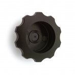 GN577.8-Handwheel_for_Positioning_Indicators_GN000.8___GN000.3__Black_Matt_Plastic.png