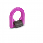 GN587-Load_Ring_for_Welding__Pink_Plastic_Coated_Steel.png