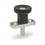 GN608.5-Indexing_Plunger_with_Stainless_Steel-Plunger_without_Rest_Position.png