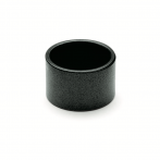 GN609-Distance_Bushing_for_Mounting_Indexing_Plunger__Blackened_Steel.png