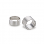GN609.5-Distance_Bushings_for_Indexing_Plungers__Stainless_Steel.png