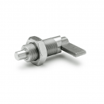 GN612-Cam_Action_Indexing_Plunger__Stainless_Steel___without_Plastic_Handle_Cover.png