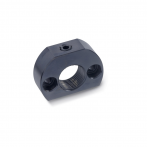 GN612.1-Mounting_Block__Blackened_Steel__Fixing_Holes_Parallel_to_Plunger.png