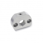 GN612.1-Mounting_Block__Stainless_Steel__Fixing_Holes_Parallel_to_Plunger.png