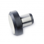 GN6321.1-Headed_Dowel__Hardened_Steel.png