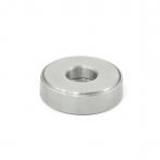 GN6342-Washers_with_Axial_Friction_Bearing__Stainless_Steel.png